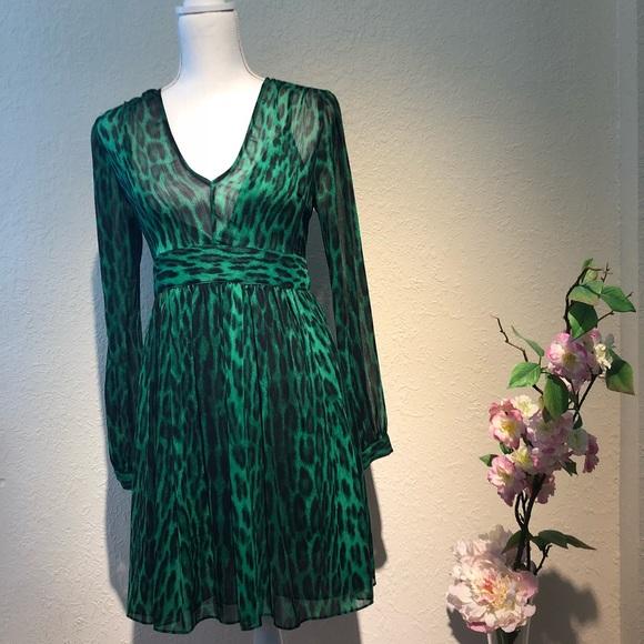 Michael Kors Dresses & Skirts - Micheal Kors dress